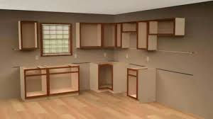 ikea kitchen cabinet installation instructions kitchen cabinets assemble yourself assembling kitchen cabinets