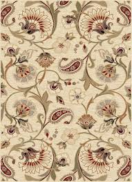 photo 4 of 7 nice impression collection memory foam rug ideas 4 com universal rugs 107772