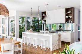 1419 Best Beach Cottage Kitchen Ideas Images On Pinterest Coastal Kitchen Images