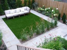 Landscaping Design Ideas For Backyard Awesome Design Inspiration