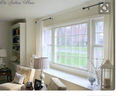 window treatments for picture windows. Contemporary Picture Picture Window Treatments Curtains Large  Living Room Windows Intended Treatments For Windows