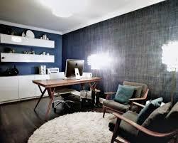 home office work office design. Home Office Work Design N