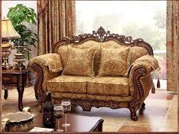 astonishing antique wooden sofa set designs q0416188 interior design jobs adorable antique wooden sofa