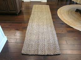 surfboard bathroom rugs pottery barn bath rugs surfboard bath mat uk