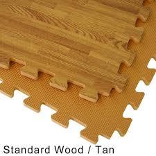 interlocking foam flooring.  Flooring With Interlocking Foam Flooring T