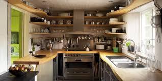 Kitchen Small Fitted Kitchen Ideas Small Kitchen Interior Design