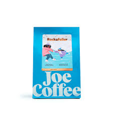 Uncover why joe coffee is the best company for you. The Rockefeller Joe Trade Coffee