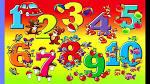 презентация по математика за 1 клас
