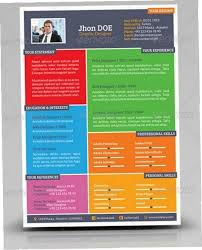 Resume Word New Colorful Resume Templates IR48E Free Colorful R On Word Resume