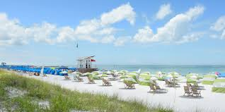 clearwater beach florida courtesy of margaret w shutterstock family vacation critic logo