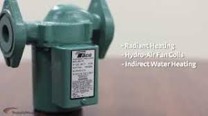 007 f5 taco 007 f5 007 cast iron circulator 1 25 hp product overview taco 007 f5 circulator pump