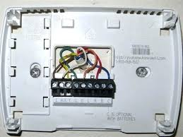 latest thermostat wiring diagram digital heat cool pump random 2 thermostat wiring diagram elegant heat pump honeywell 5 wire
