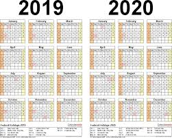 free printable 2015 monthly calendar with holidays two page monthly calendar template 25 blank printable march 2018
