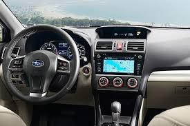 subaru impreza 2015 hatchback. 2015 Subaru Impreza New Car Review Featured Image Large With Hatchback
