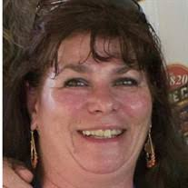 Glenda L. McGill Obituary - Visitation & Funeral Information