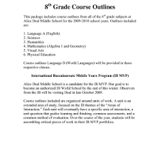 college essay outline format college essay outline template essay  middle school essay format winsome college essays outline format for argumentative essay blank middle school