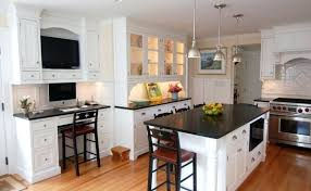 light brown cabinets great necessary white painted kitchen espresso cupboards light brown cabinets dark with grey