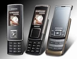 verizon samsung slider phones. new samsung slider phones with touch sensitive keypad verizon