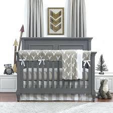 neutral baby bedding set gender neutral crib bedding set buck woodland tan crib bedding gender neutral