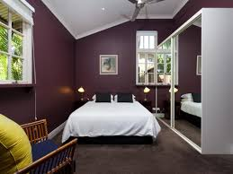 Plum Colors For Bedroom Walls Plum Colored Bedroom Plum Colored Bedroom Walls What Colors