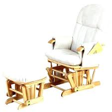 glider rocking chair reviews tfeeding chair small size of gliding nursing chair reviews tutti glider nursing