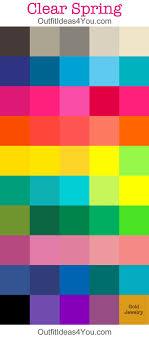 Colors That Match Turquoise Best 25 Bright Color Palettes Ideas On Pinterest Bright Color