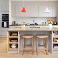 large size of kitchen granite top kitchen island with seating gray kitchen island ideas gray kitchen