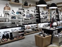 Footwear Shop Design Modern Man Footwear Wooden Shoe Rack Handbag Shop Design Shop Shoes Showroom Design Buy Shoes Showroom Design Wooden Shoe Rack Handbag Shop Design