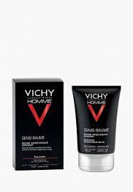 Купить мужские средства для стрижки и бритья <b>Vichy от</b> 1 720 ...