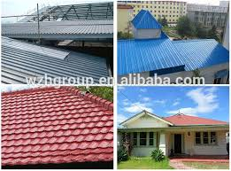 garage roofing sheet corrugated corrugated galvanized metal roofing how to install metal roofing