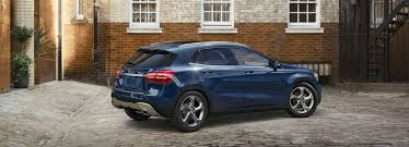 With a contemporary interior design the gla delivers an instrument panel, available in 3 variant sizes. What Are The 2020 Mercedes Benz Gla Exterior Paint Color Options