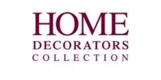 20 off home decorators collection promo code home decorators