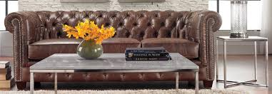 deko furniture. Delighful Furniture Slideshow In Deko Furniture B
