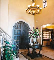 Chandelier Size For Dining Room Simple Foyer And Entry Lighting Guide