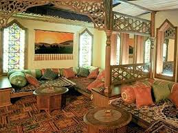 moroccan floor seating. Cozy Moroccan Floor Seating Decor Middle Eastern Living Room Furniture Stylish On With Regard