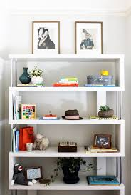 ikea images furniture. Beautiful Ikea If One Of Your Reasons For Not Shopping At Ikea Is The Dreaded Furniture  Assembly Then This Service May Change Mind The Company Offers  For Images Furniture R