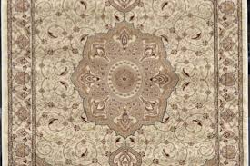 green area rug 5x7 fresh 0214 burdy green beige ivory gold oriental 5x7 area rug