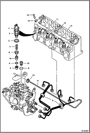 john deere 200 excavator related keywords suggestions john kubota excavator wiring diagrams image diagram engine