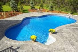 swimming pool. Detecting Pool Plumbing Leaks Is A Matter Of Asking The Right Questions. Swimming
