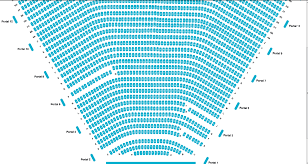 Ruth Eckerd Hall Seating Chart Ruth Eckerd Hall Seating Images