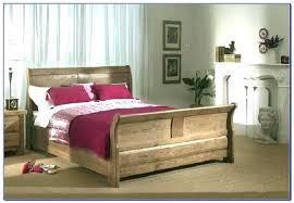 mexican solid pine bedroom set country furniture home decor