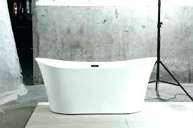 bathtub materials bathtub materials amusing wood bathroom bathtub reglazing materials bathtub materials
