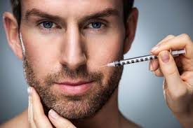 the best injectable treatments for men