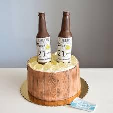 Gallery Pricing Fresh Baked Wedding Cake Roanoke Va