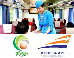 Bhit) (sebelumnya bernama pt bhakti investama tbk) atau lebih dikenal dengan nama mnc corporation atau mnc group merupakan perusahaan multinasional yang bergerak di bidang media, finansial, properti, sumber daya alam, dan transportasi yang berpusat di jakarta, indonesia, didirikan pada 2 november 1989. Loker Pt Reska Multi Usaha Semarang Program Magang Posisi Cleaning Tutup 2 Juni 2021