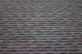 dimensional shingles. Beautiful Dimensional Shingles On Roof And Dimensional Shingles L