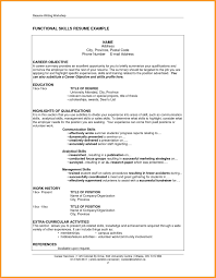 Healthcare Resume Objective Health Care Resume Objective Sample 9