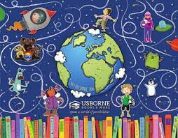 whether this is your first time seeing an usborne books more catalog or you re a pro at flipping through them we know you ll join our
