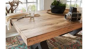 42 Einfach Massivholz Esszimmermöbel Wohndesign