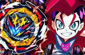 Looking to watch beyblade burst chouzetsu anime for free? Beyblade Burst Episodes In Tamil Beyblade Burst Evolution 2017 Tamil Episodes Disney Xd Crazy About Beyblade He Works Hard To Better Himself At Beyblade With The Partner Bey Valtryek Valt S Close
